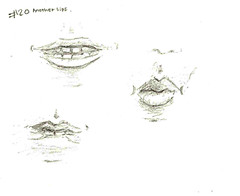 Drawing20-Lips2