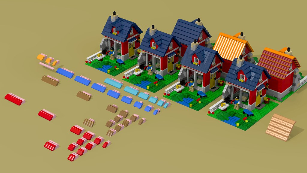 Ideas for new part designs page 8 lego digital designer and 11012370616baed17b5c4bg lego anti aliasing roof tile templatesupport standard ldd pronofoot35fo Images