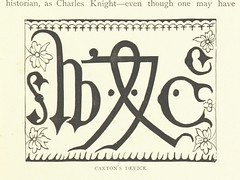 "British Library digitised image from page 187 of ""Westminster ... With ... illustrations"""