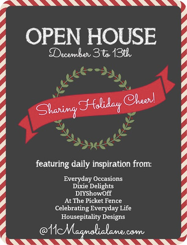 11_Mag_Lane_Holiday_Open_House_button_Final