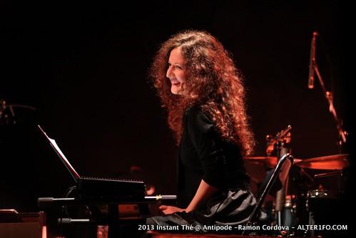 2013-12-Ramona Cordova-antipode-alter1fo 4