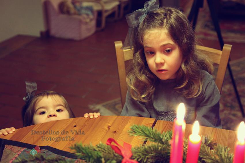 Litel Pipol Navidad