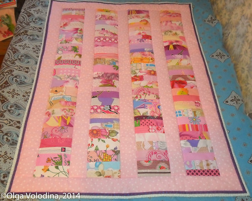 Olga's_first_quilt_5