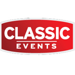 www.classicevents.nl