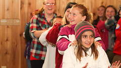 2014 Hartland Junior Winter Camp-132