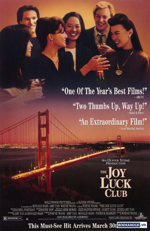 movie-poster-joy-luck-club