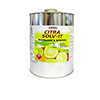 Citra Solv-It Tin Can Degreaser & Spotter P30500 P305