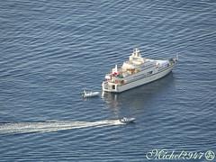 2011-09-23 Monaco Yacht Show  31
