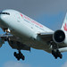 Air Canada - 777-233LR by Hugo.Lenclen