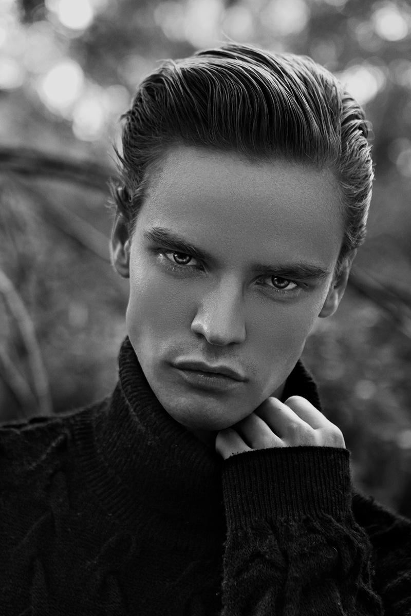 Bart Grein0050_Ph Anton Jhonsen(fashionisto)