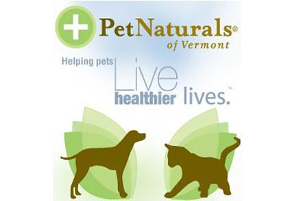 Pet Naturals 2