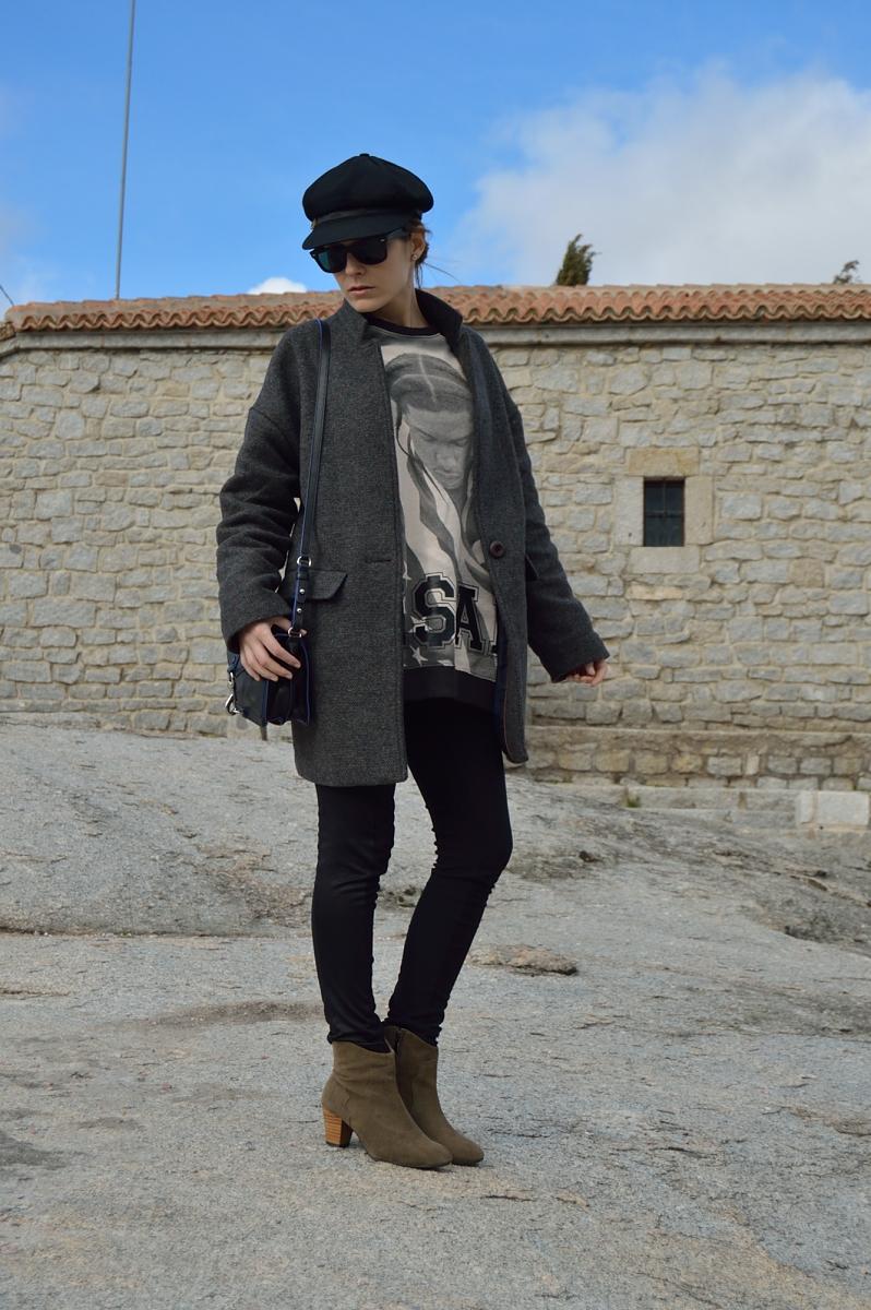 lara-vazquez-madlula-blog-trends-black-on-black