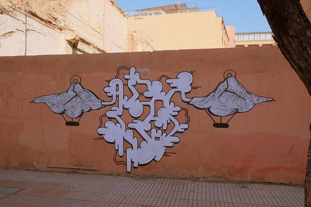 graffiti tags name marcus