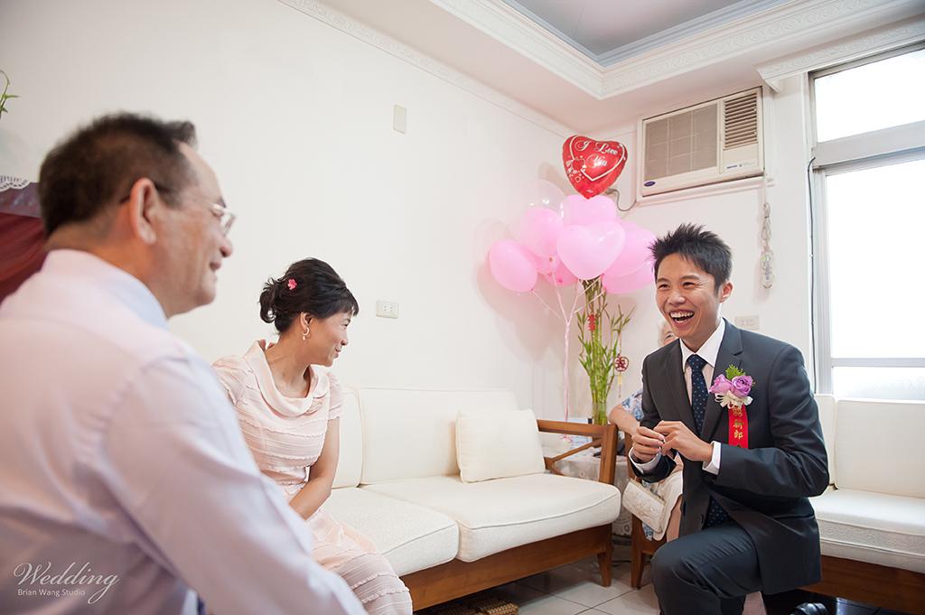 '台北婚攝,婚禮紀錄,台北喜來登,海外婚禮,BrianWangStudio,海外婚紗39'