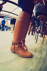 Sperry Women S Son R Flex Shoes