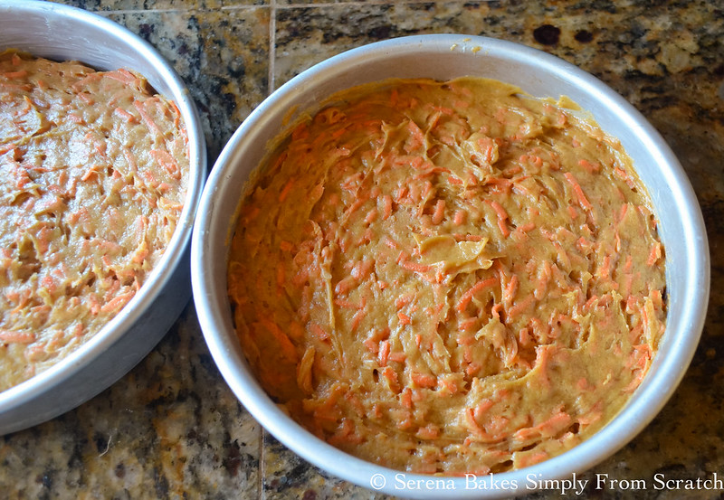 Carrot-Cake-with-Cream-Cheese-Frosting-Batter-Pans.jpg