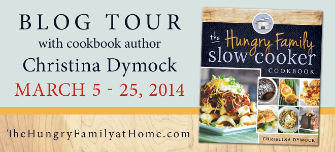 Hungry-Family-Christina-Dymock-blog-tour banner