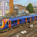 450561, Elm Grove, Wimbledon, January 14th 2014 by Suburban_Guard