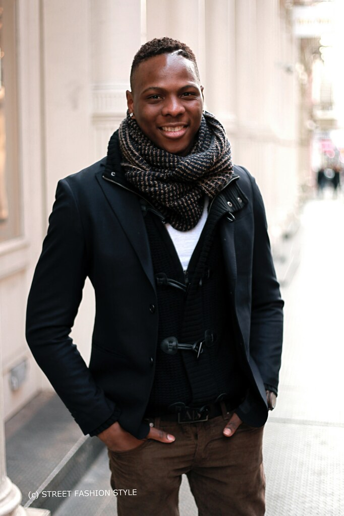 man morsel monday, new york street style fashion blog, STREETFASHIONSTYLE, street fashion style,