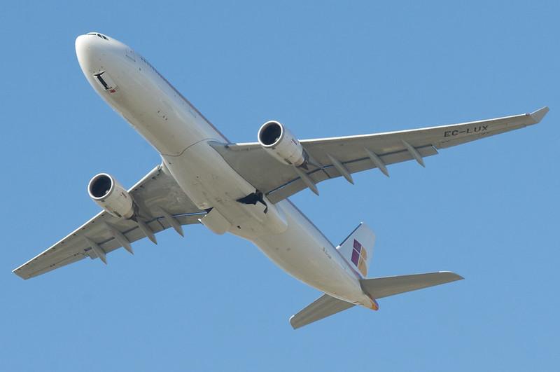 Trasporti - Photo credit: Aero Icarus via Foter.com / CC BY-NC-SA