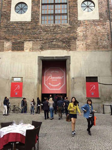 Brera-Design-District-22