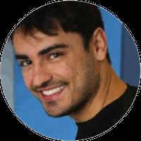 Romulo Souza, Autor do Livro Best-Seller Código da Atração