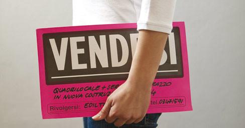 cartello-vendesi-casa-4883