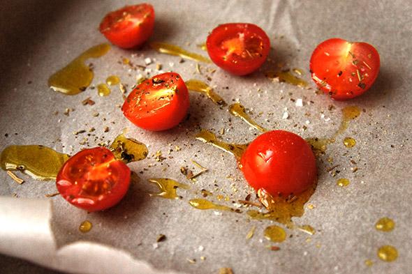 tomates_plaque