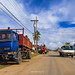 Guyana, South America by KennardP