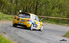 Renault Clio RS by oncle_john
