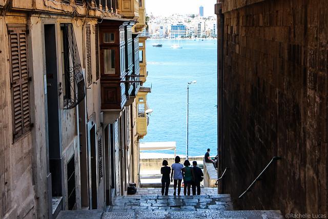 Malta Blog Island-151