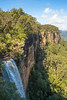 Near fitzroy falls by fatty-tuna