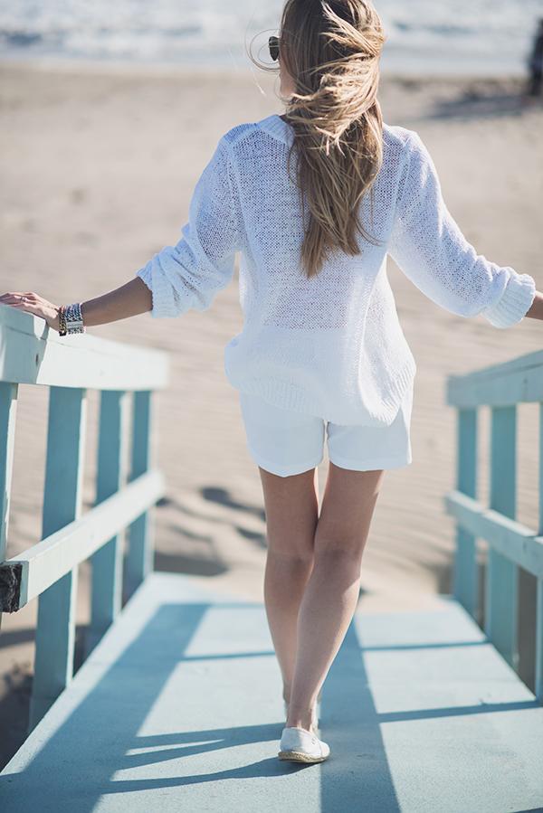 eatsleepwear, ann-taylor, venice-beach