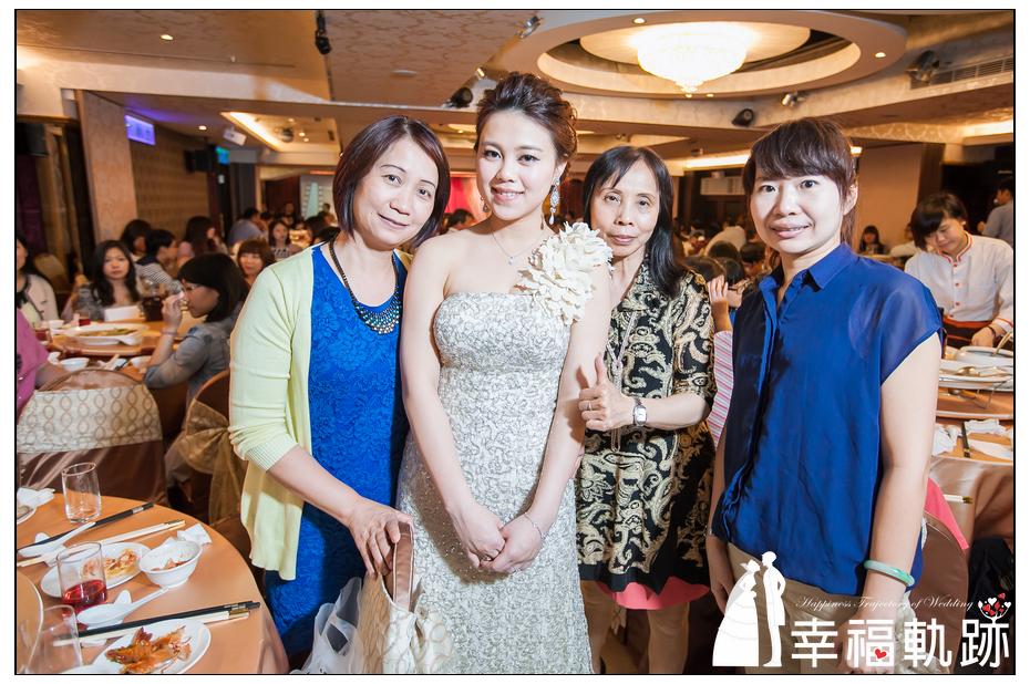 Wedding-586
