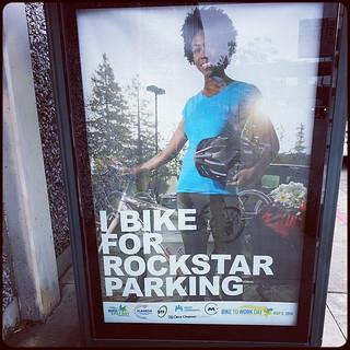 btwd2014oak rockstar-parking