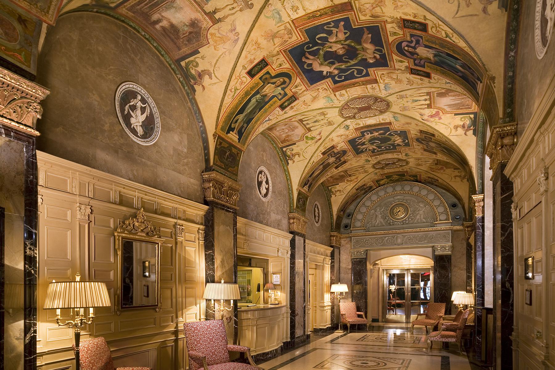 Fresco Lobby Final