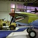 Small photo of Royal Air Force Museum Hendon