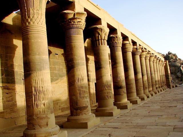 IMG_4516PMR Aswan Philae Temple