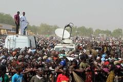 Buhari 2015 (Katsina)