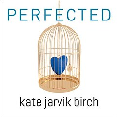 Perfected - Tantor Review