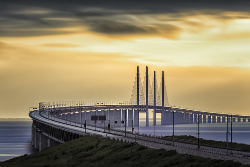 longexposure bridge sunset seascape june architecture photography photo skåne europe foto photographer image fav50 sweden may fav20 f45 explore photograph le 100 bild scandinavia fav30 malmö fineartphotography oresund øresund 2014 200mm öresundsbron architecturalphotography øresundsbron skane commercialphotography fav10 fav100 fav200 fav300 explored fav40 fav60 architecturephotography fav90 ef200mmf28liiusm fav80 fav70 fav500 fav1000 fav400 fav1500 fav600 fav700 fav800 fav900 fav1100 fav1200 fav1300 fav1400 mabrycampbell 2420sec may312014 20140531h6a6529edit