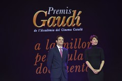 gala VII Premis Gaudí (44)