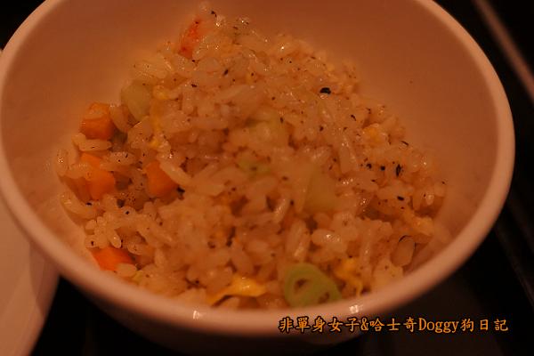 W Hotel紫艷中餐廳13