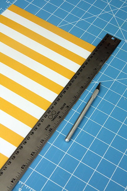 Prep_Cut-long-paper