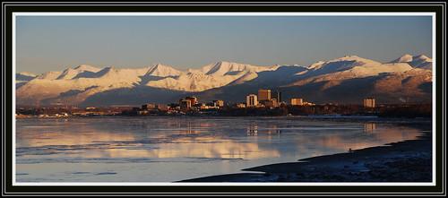 alaska anchorage centennialcelebration outstandingromanianphotographers