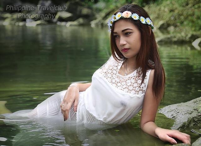 morrita joy models escort