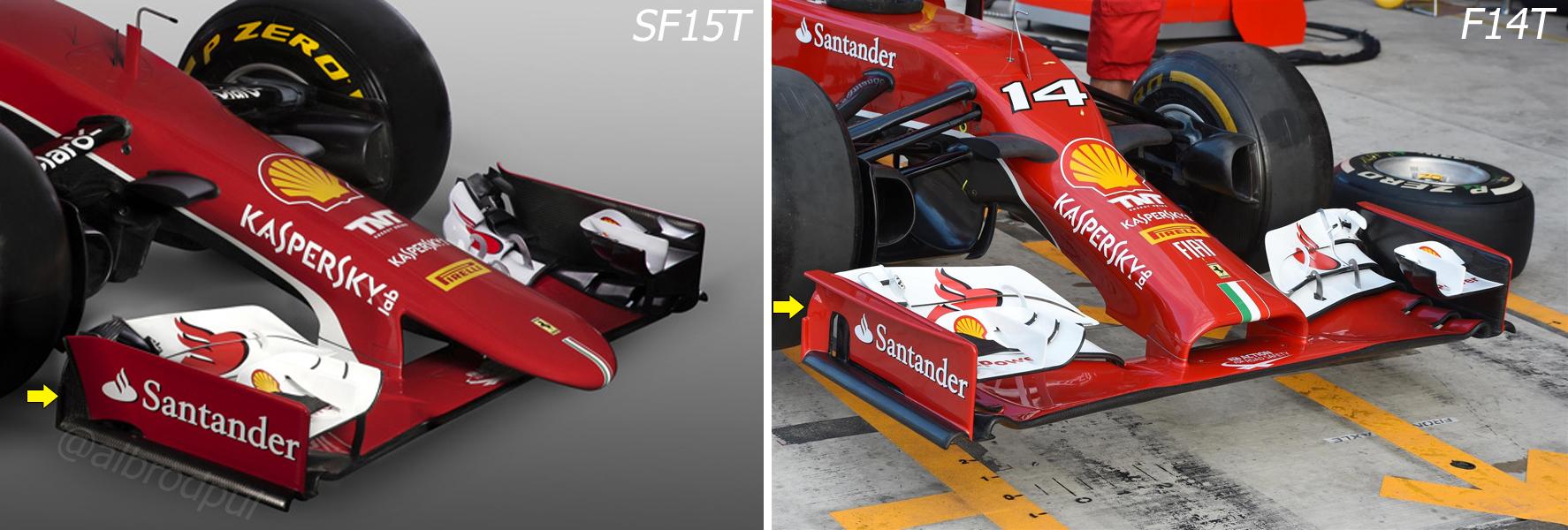 sf15t-nose-cone(2)