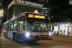 703: 250 Vancouver