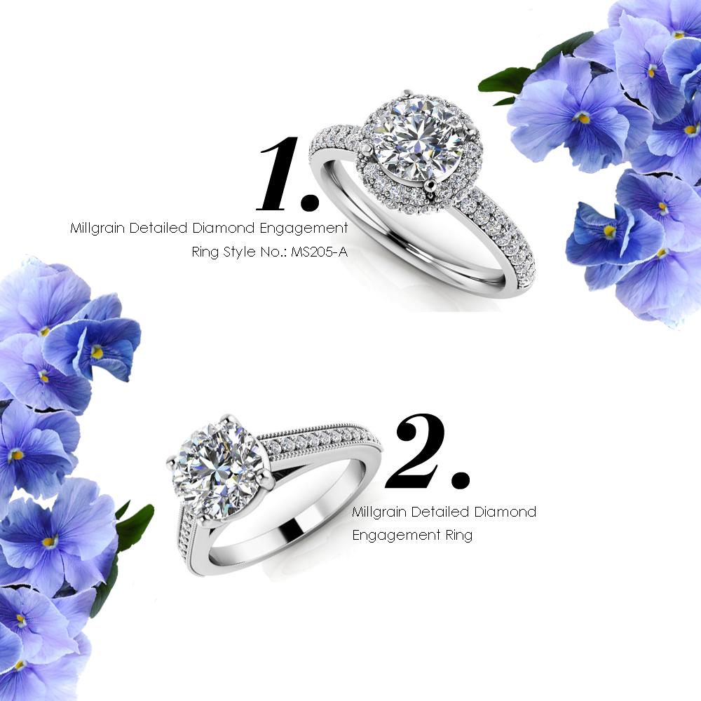 rings-anjolee