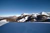 Maesimo - Panorama